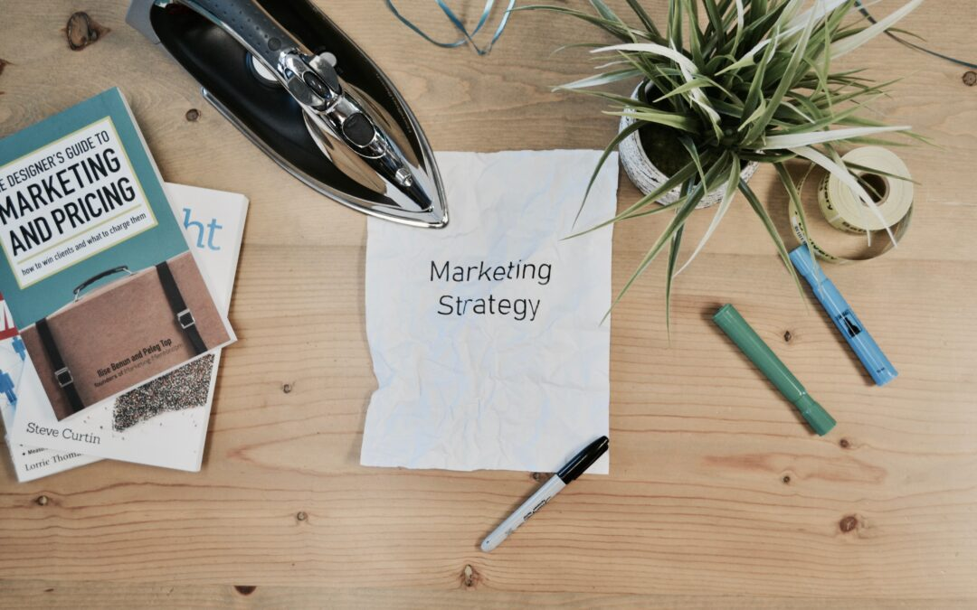 How Integrated Events Marketing will Reach All Your Marketing Objectives